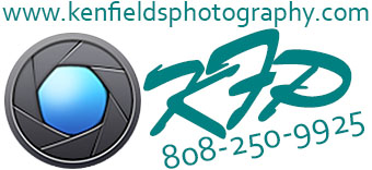 Ken Fields Photography